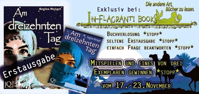 http://inflagrantibooks.blogspot.de/2014/11/am-dreizehnten-tag-von-regina-mengel.html