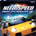 Telecharger Need For Speed 2 PC