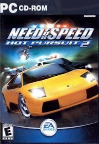 telecharger jeux pc gratuit de voiture de course 2012