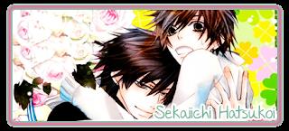 http://www.redisu.net/p/sekaiichi-hatsukoi_30.html