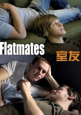 Flatmates, film