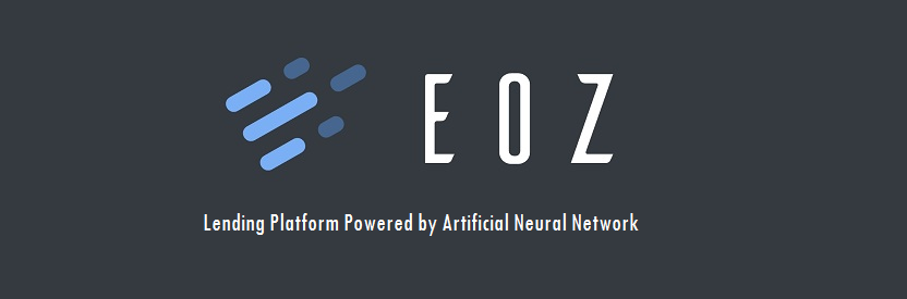 The Great Implementation of Artificial Neural Network in EOZ