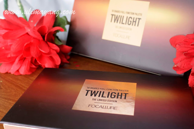 review-uli-mayang-blog-twilight-focallure-eye-shadow-buatan-cina-seri-twilight