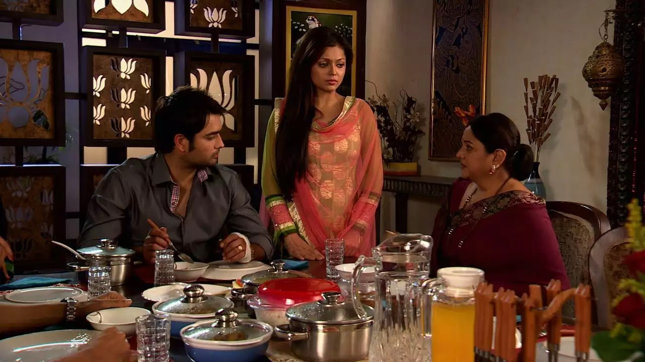 Madhubala Episode 250–251 Update on Tuesday 14th August 2018