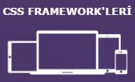 css-framework