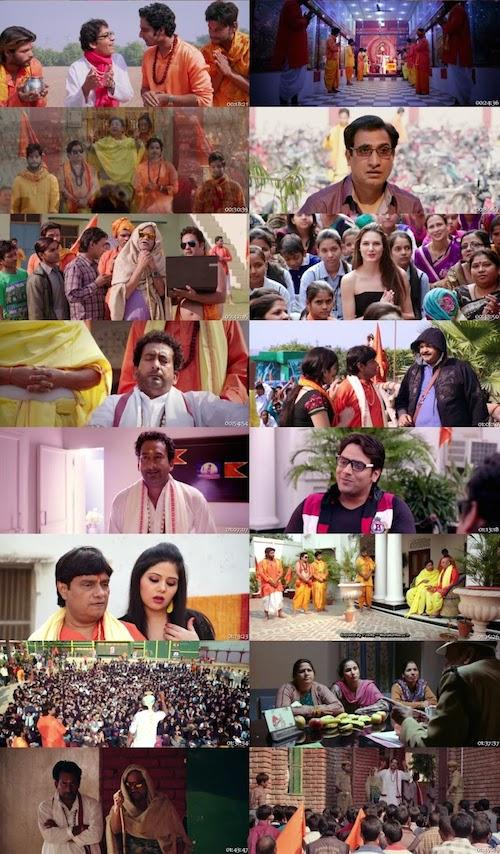 Chal Guru Ho Ja Shuru (2015) Movie Download HD MKV