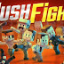 Game - Rush Fight v1.9.98 Apk Mod Money ilimitado