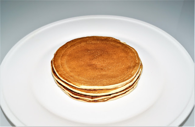 buttermilk pancake recipe, pancake recipe