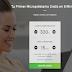 Prestamos por internet - Consigue tu prestamo online en 8 Minutos