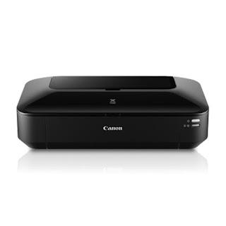 Printer Canon IP-8770 | bali printer - jual printer bali