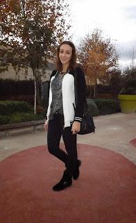 http://conndenoemi.blogspot.com.es/2014/12/look-para-ir-de-compras.html