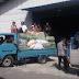 Free Port Sabang Mulai Menggeliat