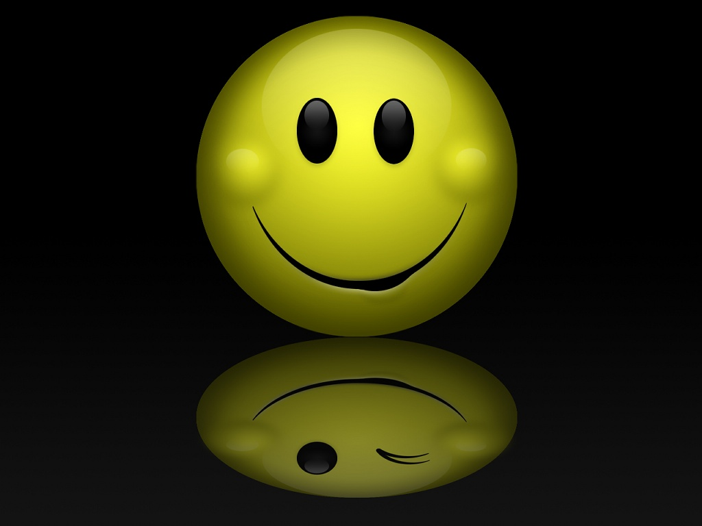 Cute And Funny Wallpapers For Desktop 10 Beautiful Smiley Wallpapers Smiley Symbol