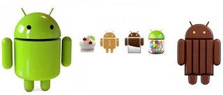 cara upgrade android kitkat ke lollipop,versi android terbaru,os android terbaru,cara mengecek hp android masih bagus atau tidak,menambah ram android,cek tipe hp samsung,android marshmallow,