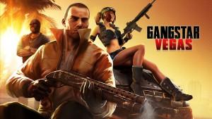 Gangstar Vegas MOD APK v2.2.1a