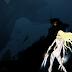 Marvel's Cloak & Dagger é nova série da Freeform!