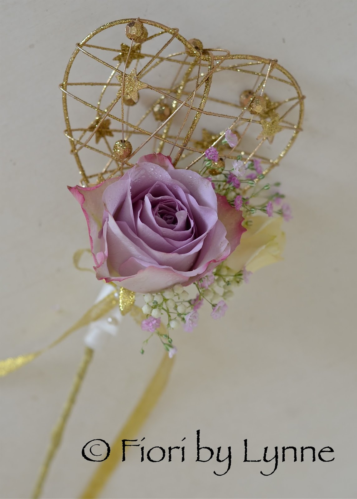 Wedding Flowers Blog July 2013