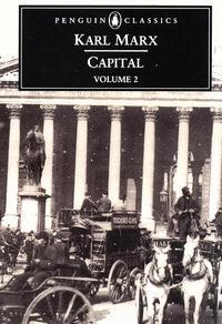 Karl Marx - Capital Volume 2 PDF