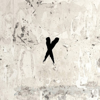 NxWorries - Yes Lawd! cover album