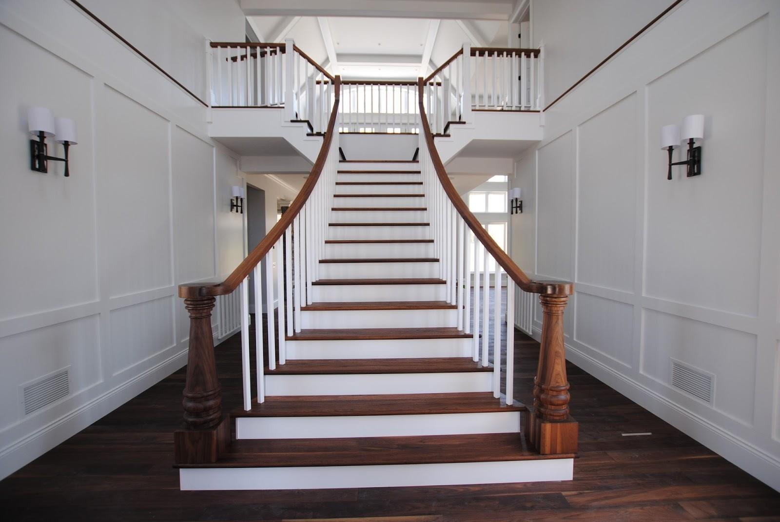 Feuille Excel  Calcul Des Différents Types D'escaliers