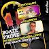 Boate Prime nesta quinta-feira dia 29 com DJ Chocolate e Dj Alisson no Prime Club