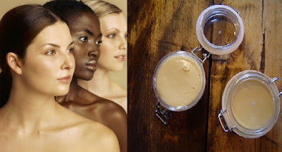 Liminent réparateur réparez votre peau en moins d'une semaine