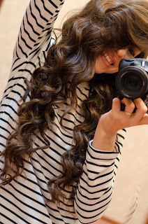 fashion blogger diyorasnotes curling curlyhair hairstyle irresistibleme hair tools 8 - HOW I DO MY HAIRSTYLE WITH WAND CURLER