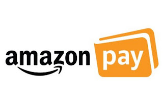 Amazon pay cash back offers on 10th of Nov'18
