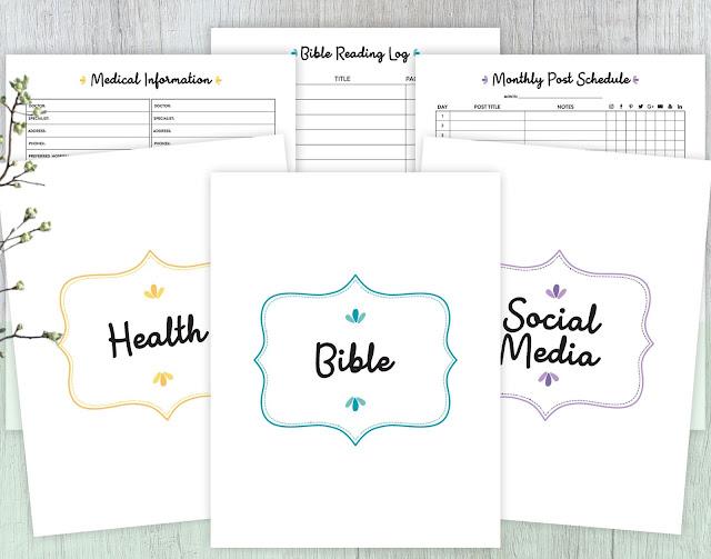 https://www.etsy.com/listing/277211590/household-binder-life-planner-home