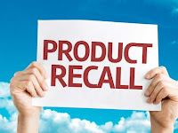 Nutella Recall: Good or Bad For You