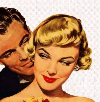 5 reglas para antes de iniciar una nueva relación