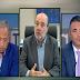 Η συνέντευξη του Τ. Αλεξιάδη στον Σκάι: Τι είπε για ΕΝΦΙΑ, χρέη και 100 δόσεις (video)