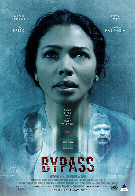 bypass-south-african-movie