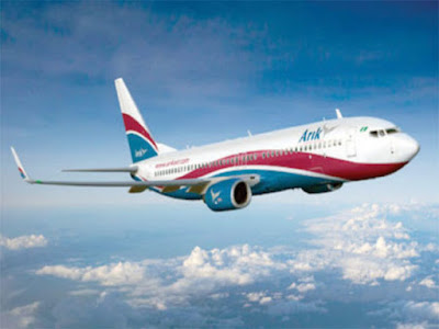 arik air 600x450 - 9JA NEWS: Arik Air Files N20bn Suit against FG, Ethiopian Airlines