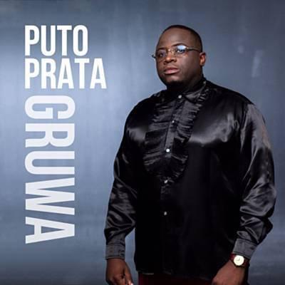 Puto Prata ft. Dj Habias - Gruwa (Acapella)