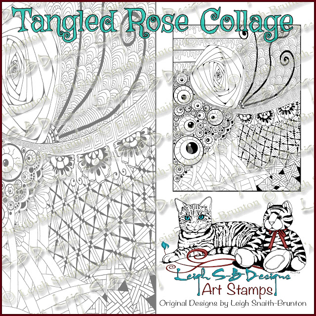 https://www.etsy.com/listing/526259948/tangled-rose-collage-a-whimsically-dark?ref=shop_home_feat_1