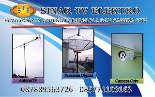 https://sinartvelektro.blogspot.com/2018/04/pasang-antena-tv-sawangan-depok.html