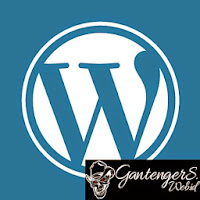 Tutorial Deface  Website WordPress With Wp-store Theme Remote File Upload