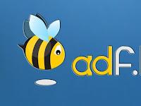 2 Cara Melewati Adfly Saat Download di Hp
