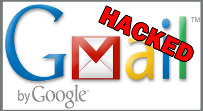 5 Million Gmail Passwords Leaked Check yours Now | CentOS / RHEL / Fedora