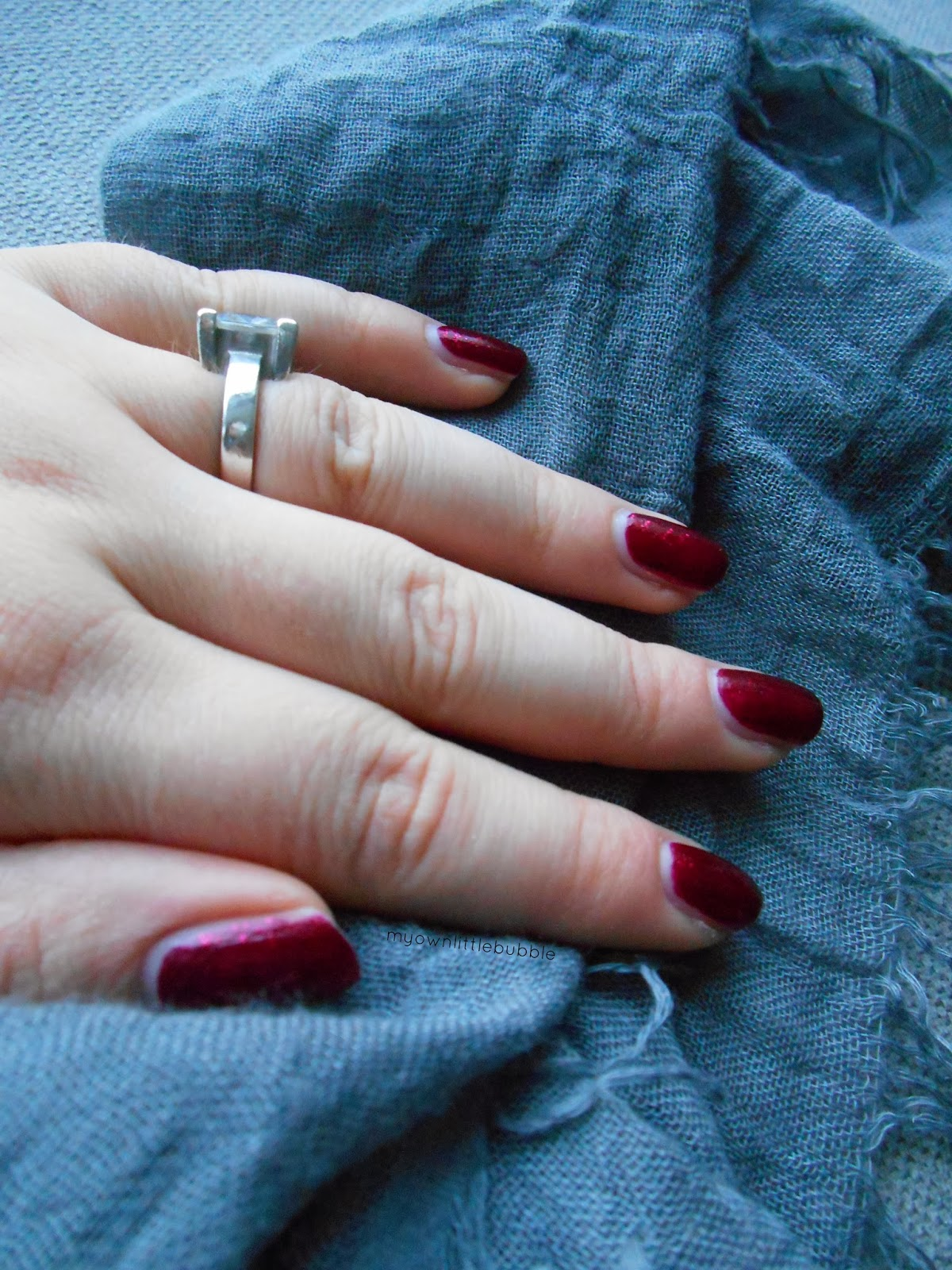 Essie – 'Leading Lady' Swatches & Review