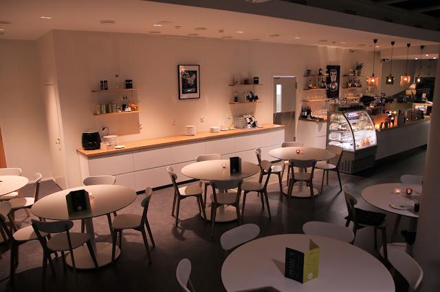 Hostel Cafe Koti Majoitus Rovaniemi