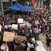 UNAM y estudiantes, indignados por feminicidio de Lesvy