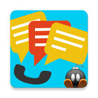 Bombitup-APK-v3.06.4-(Latest)-for-Android-Free-Download