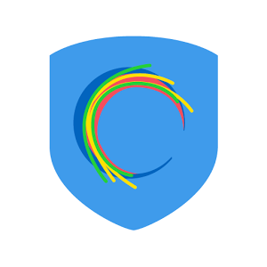 Hotspot Shield VPN Proxy Free V4.6.1 APK