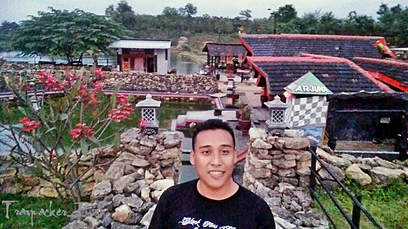 830 Koleksi Gambar Rumah Cina Mantup HD