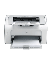 HP Laserjet p1005 Download
