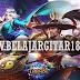 8 Cara Main Mobile Legends Agar Semakin Dewa !