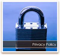 Cara Mudah Membuat Privacy Policy Untuk Blog