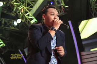 Chord Kunci Wong Sepele Ndarboy Genk